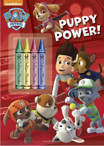 File:Puppy power book 1.PNG