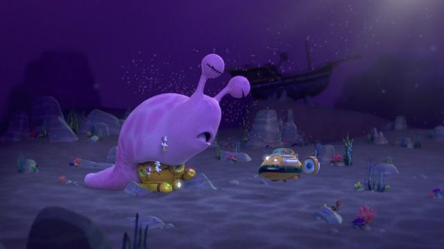 File:PAW Patrol 321B Scene 44 Giant Sea Slug.png