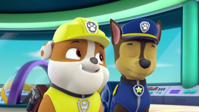 File:PAW Patrol Season 2 Episode 10 Pups Save a Talent Show - Pups Save the Corn Roast 413613.jpg