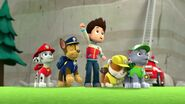 PAW.Patrol.S01E21.Pups.Save.the.Easter.Egg.Hunt.720p.WEBRip.x264.AAC 1204403