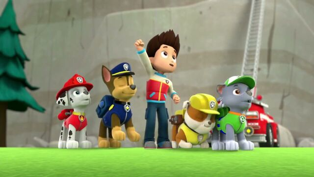 File:PAW.Patrol.S01E21.Pups.Save.the.Easter.Egg.Hunt.720p.WEBRip.x264.AAC 1204403.jpg
