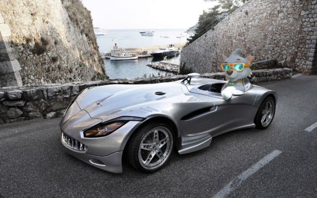 File:Rocky in Supercar.png