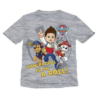 File:Shirt 44.jpg