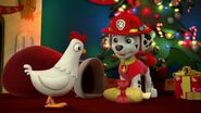 PAW.Patrol.S01E16.Pups.Save.Christmas.720p.WEBRip.x264.AAC 922722