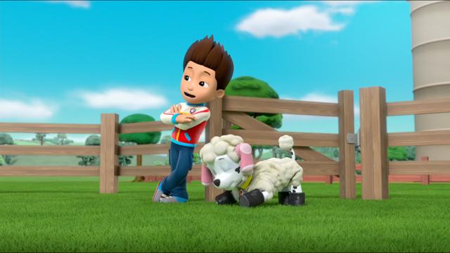 File:Sheep 39.png