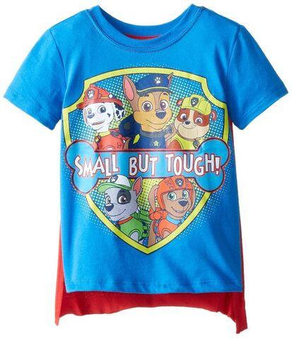 File:Shirt 80.jpg