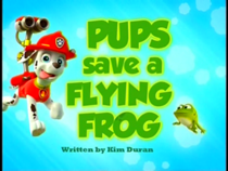 File:210px-Pups Save a Flying Frog SD.png