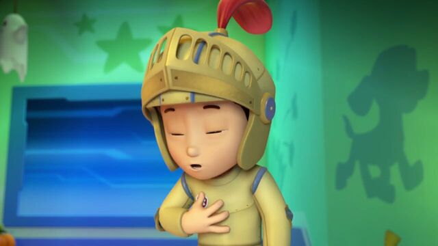 File:PAW.Patrol.S01E12.Pups.and.the.Ghost.Pirate.720p.WEBRip.x264.AAC 51118.jpg