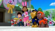 PAW.Patrol.S01E21.Pups.Save.the.Easter.Egg.Hunt.720p.WEBRip.x264.AAC 677443