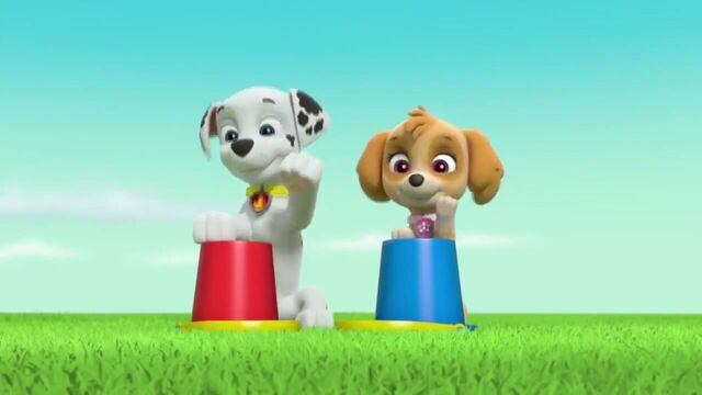 File:PAW Patrol Season 2 Episode 10 Pups Save a Talent Show - Pups Save the Corn Roast 94394.jpg