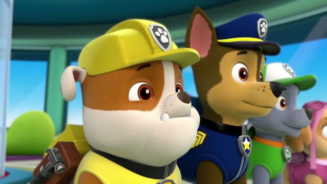 File:PAW.Patrol.S01E21.Pups.Save.the.Easter.Egg.Hunt.720p.WEBRip.x264.AAC 297497.jpg