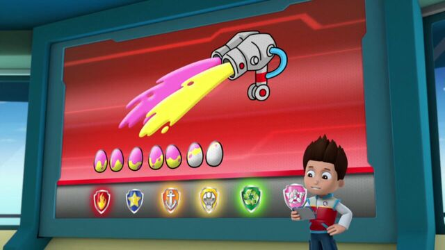 File:PAW.Patrol.S01E21.Pups.Save.the.Easter.Egg.Hunt.720p.WEBRip.x264.AAC 339940.jpg