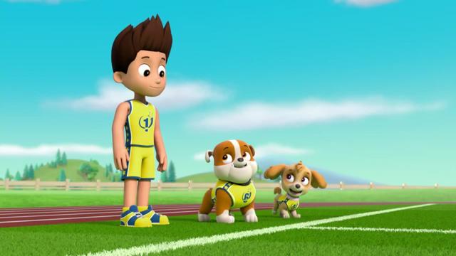 File:Pups Soccer 41.png
