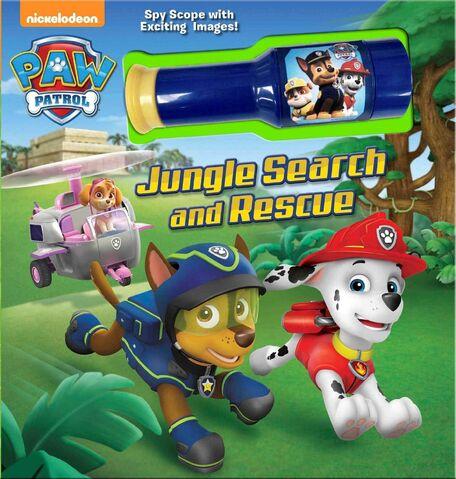 File:Jungle search and rescue.jpg