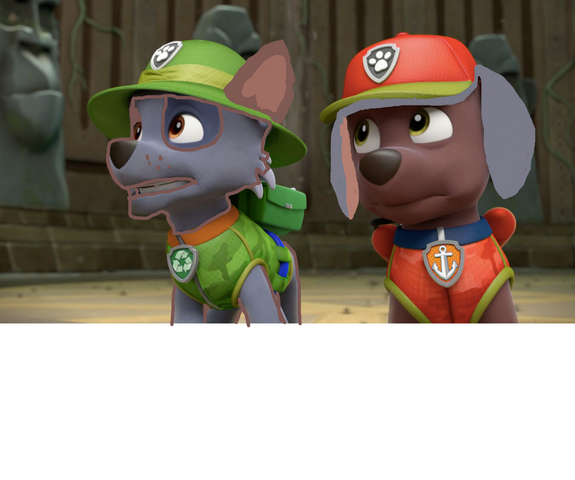 File:Zocky and Ruma.png