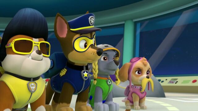 File:PAW.Patrol.S01E12.Pups.and.the.Ghost.Pirate.720p.WEBRip.x264.AAC 686586.jpg