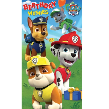 File:Birthday card- birthday wishes for a paw-some day!.jpg
