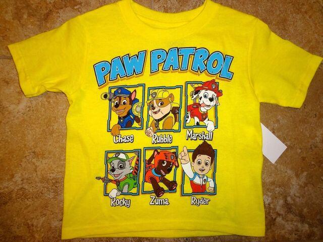 File:Shirt 107.jpg