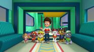 PAW.Patrol.S02E07.The.New.Pup.720p.WEBRip.x264.AAC 185485