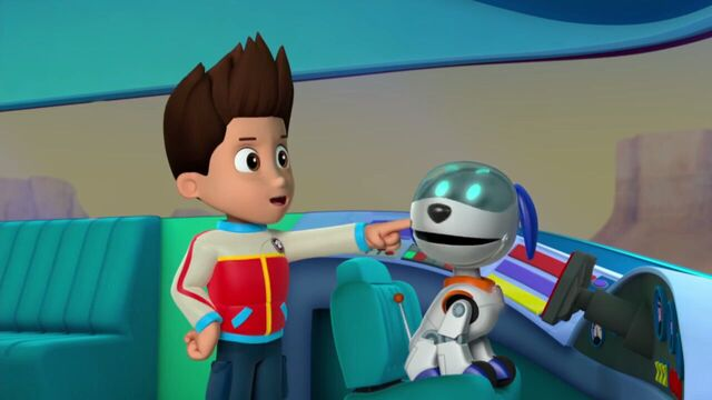 File:PAW.Patrol.S02E07.The.New.Pup.720p.WEBRip.x264.AAC 307641.jpg