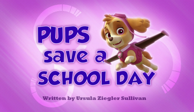 File:Pups Save a School Day.png