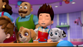 Thumbnail for version as of 14:34, January 30, 2015