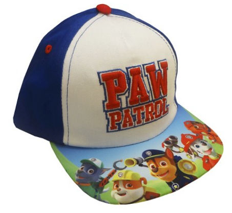 File:Hat 2.png