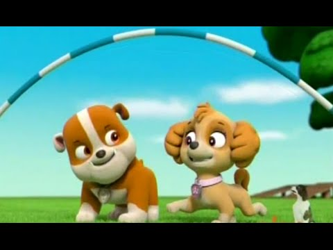 File:Img 15101 paw-patrol-rescue-run-by-nickelodeon-ios-iphoneipadipod-touch-play-game41.jpg