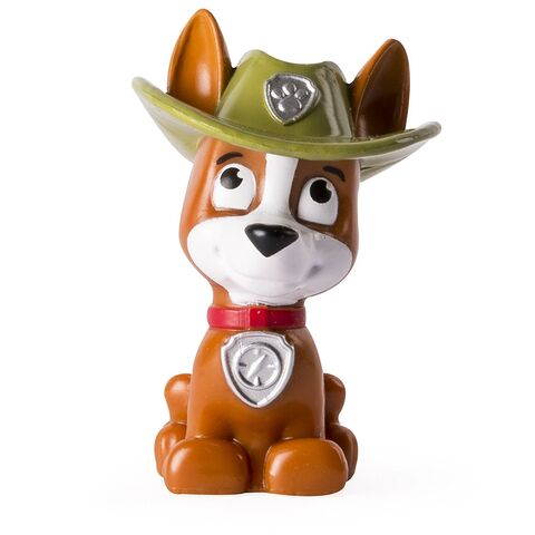 File:PAW Patrol Tracker Blind Bag Toy Figure 1.jpg