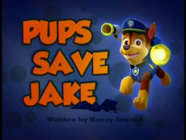 File:210px-Pups Save Jake SD.png