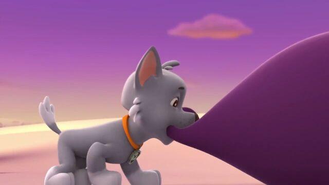 File:PAW.Patrol.S01E16.Pups.Save.Christmas.720p.WEBRip.x264.AAC 129262.jpg