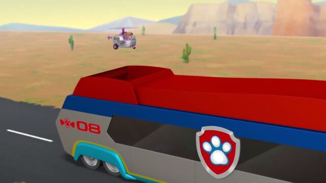 File:PAW.Patrol.S02E07.The.New.Pup.720p.WEBRip.x264.AAC 334301.jpg