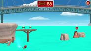 PAW Patrol - Wally the Walrus - Rescue Run Game