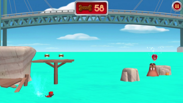 File:PAW Patrol - Wally the Walrus - Rescue Run Game.png