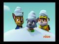 Thumbnail for version as of 18:57, November 20, 2014