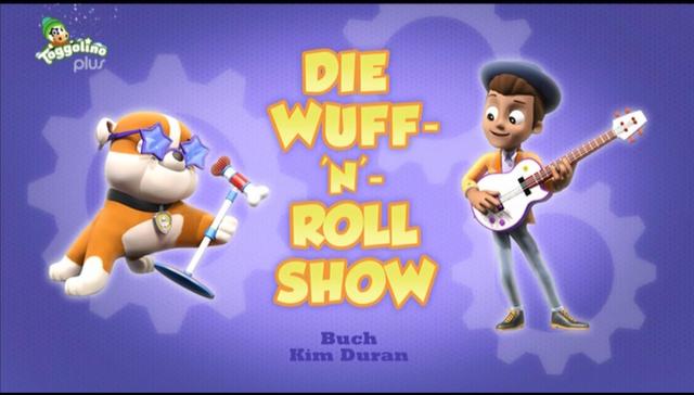 File:PAW Patrol – Helfer auf vier Pfoten Die Wuff-'n'-Roll Show.png