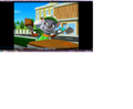 Thumbnail for version as of 14:25, May 9, 2014