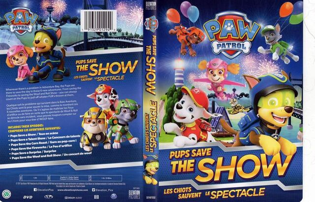 File:Pups Save The Show DVD cover 1.JPG