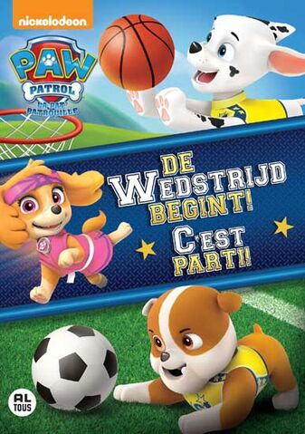 File:PAW Patrol Sports Day DVD Belgium-Netherlands.jpg