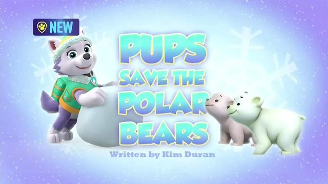 File:Pups Save the Polar Bears (SD).png