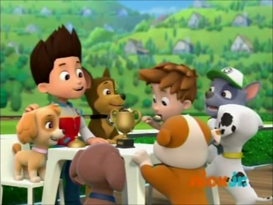 File:Wikia-Visualization-Add-2,pawpatrol.png