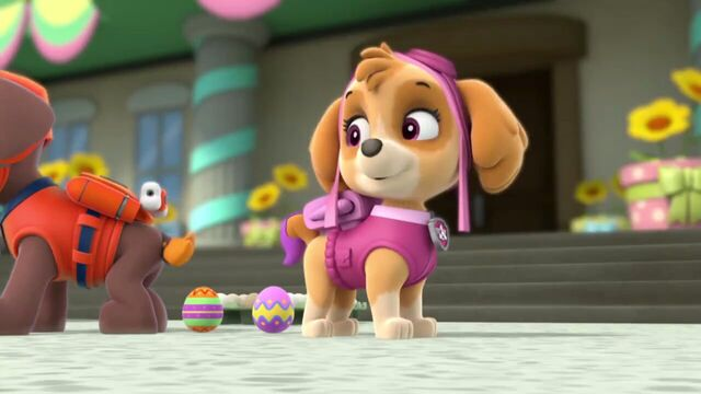 File:PAW.Patrol.S01E21.Pups.Save.the.Easter.Egg.Hunt.720p.WEBRip.x264.AAC 585151.jpg