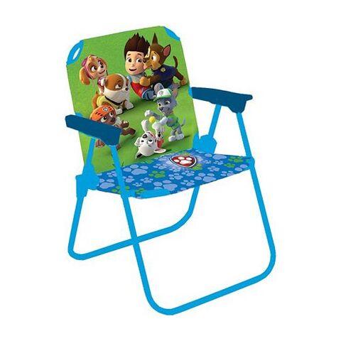 File:Fold up chair.jpg