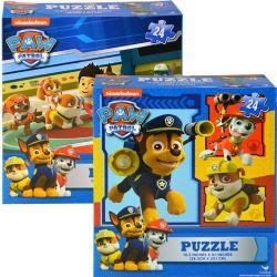 File:Puzzle- 24 piece.jpg