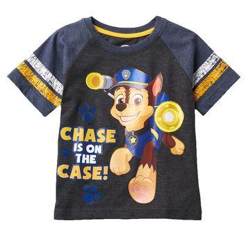 File:Shirt 57.jpg