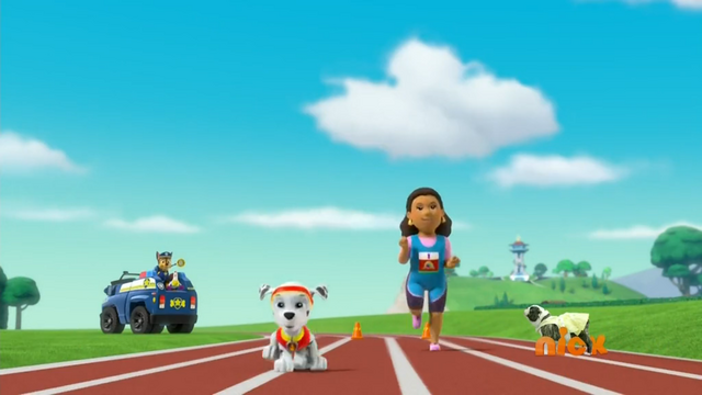 File:Mayor and Marshall running.png