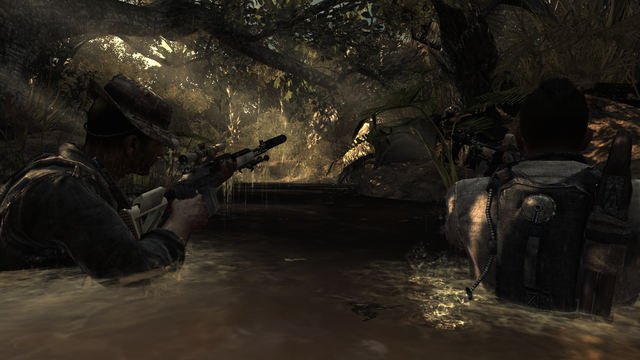 File:Beginning Back On The Grid MW3.png