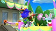 PAW.Patrol.S01E21.Pups.Save.the.Easter.Egg.Hunt.720p.WEBRip.x264.AAC 587120