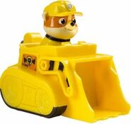 Paw-patrol-rescue-racer-rubble-construction-vehicle-pre-order-ships-august-2