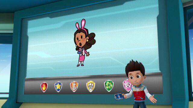 File:PAW.Patrol.S01E21.Pups.Save.the.Easter.Egg.Hunt.720p.WEBRip.x264.AAC 302836.jpg